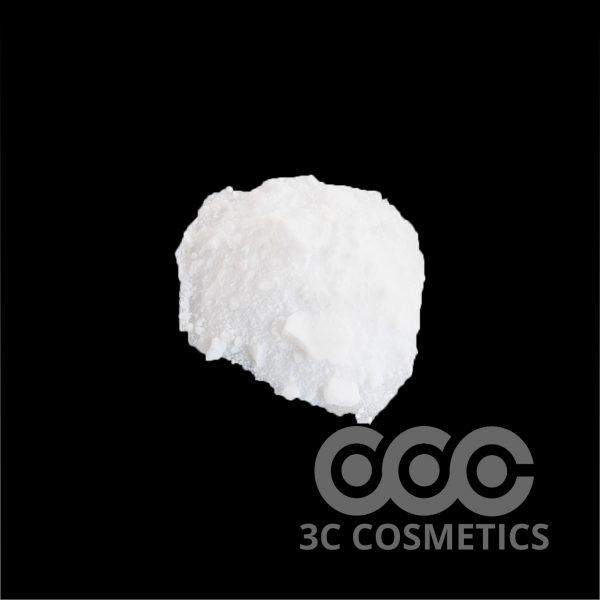 Silica Dimethyl Silylate