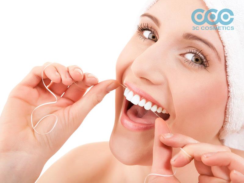 15 cách trắng răng hiệu quả ngay tại nhà