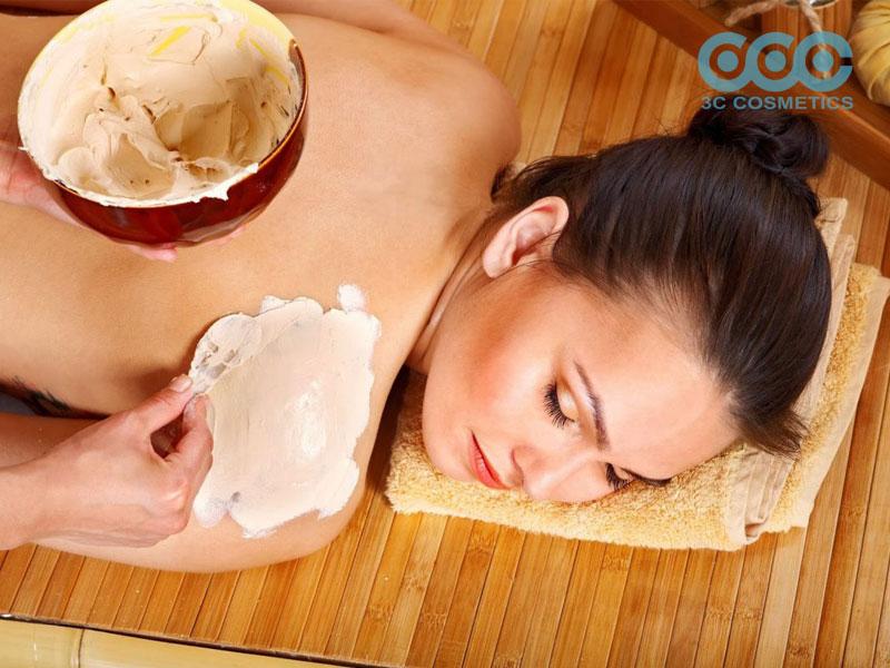 Tắm trắng bằng cám gạo có còn hiệu quả?
