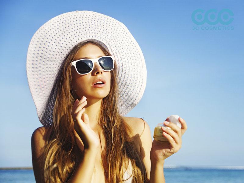 Tại sao cần phải sử dụng kem chống nắng mỗi ngày