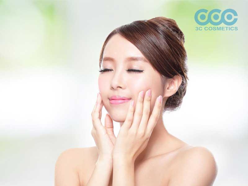 Khi nào nên sử dụng Hyaluronic Acid chăm sóc làn da hiệu quả