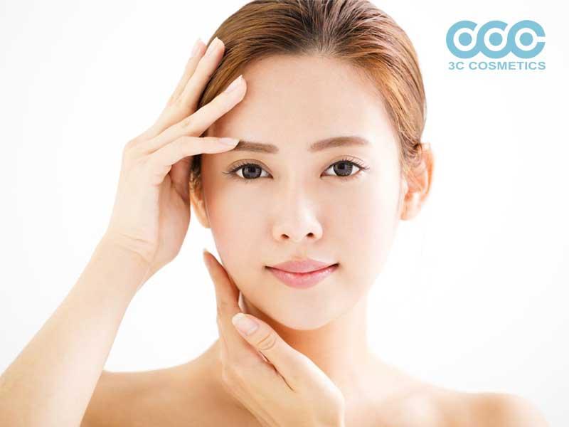 Vai trò của Collagen và Elastin